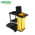 Cost-effictive high-quality awesome cleaning  laundry house keeping cart