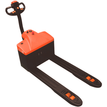 Hot Sell EPT-15 1500kg 1.5 ton Mini electric pallet jack capacity 1500kg pedestrian