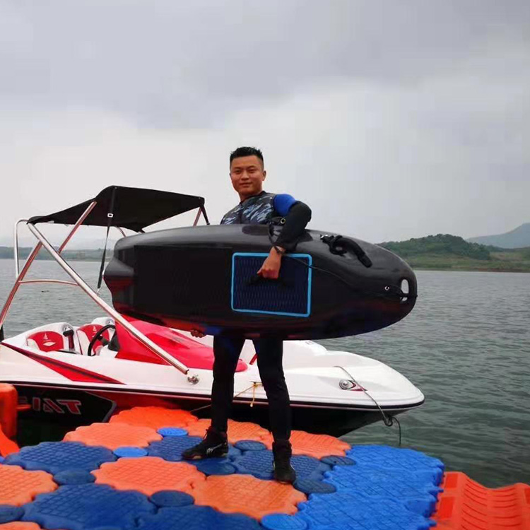 Update Msee Outdoor Power Water Sport Hydrofoil Electric Surfboard Battery Electric Surfboard Buy Hydrofoil Surfboard Electric Eletric Surfboard Surfboard Battery Product On Alibaba Com