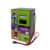 2020 New Design 2 in 1 Coin Banknote Operated WiFi Router Wireless WiFi Vending Machine