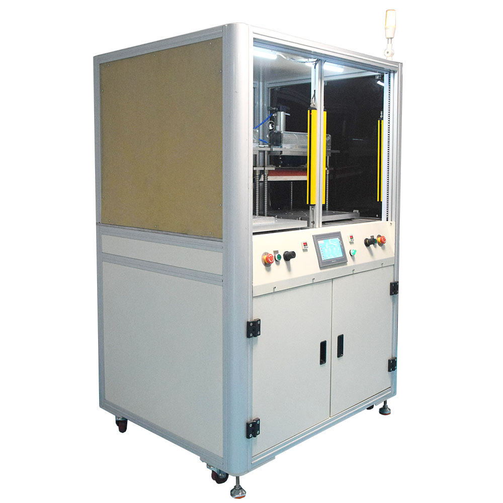 new machine for small business Glue cleaning machine lcd bonding machine <strong>screen</strong> repair for mobile phones