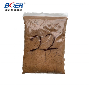 PAC 22% Polyaluminium Chloride Water treatment agent soild powder Flocculant