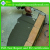 High bonding strength natural stone tile adhesive