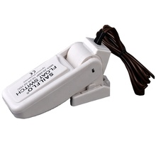 Sailflo Sailflo 35A Rule-A-Matic Bilge Pump Float Switch for pump accesoriy