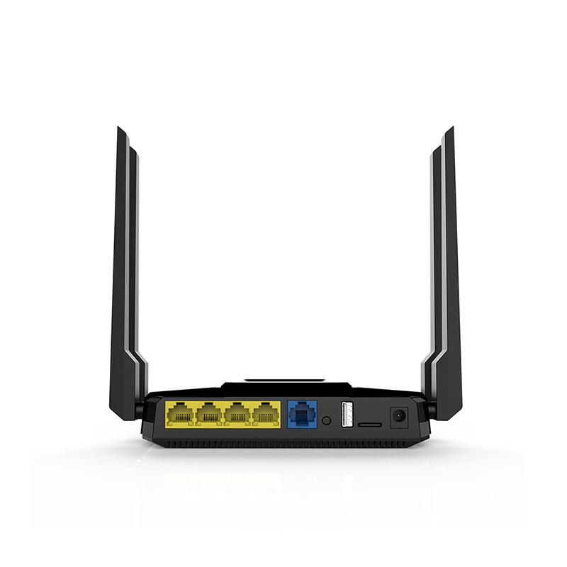 192.268.1.1wireless vpn 11ac application of router in networking best home 4lan rj45 router