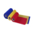 Sunshine Supply 100% Polypropylene PP Spunbond Non Woven Fabric