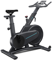 Body Building Factory Direct Bike Indoor Cycle Bike Exercise Spin Bike