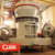 China Manufacturer Economical Gold Grinding Mill Raymond Pulverizer