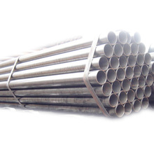 Seaworthy package black steel pipe <strong>welding</strong>