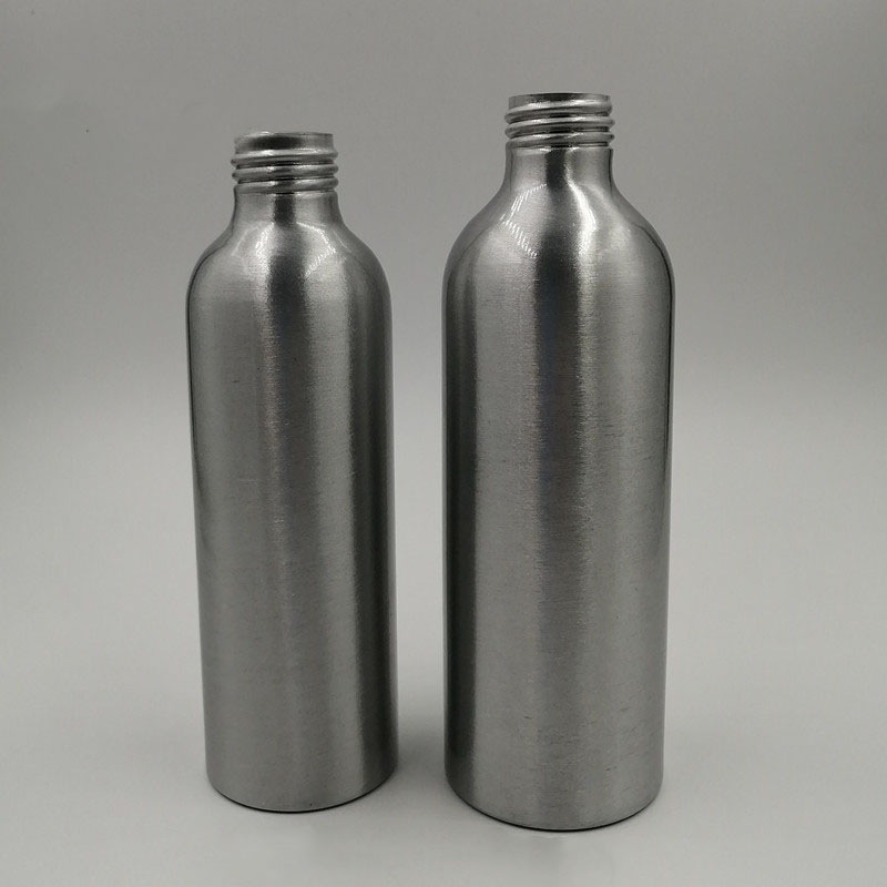 Aluminum bottle 20.jpg