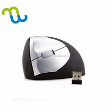 800/1200/1600/2400 DPI <strong>USB</strong> Charging Ergonomic Computer Vertical <strong>Wireless</strong> <strong>Mouse</strong>