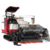 AW85G combine harvester parts corn device for farm