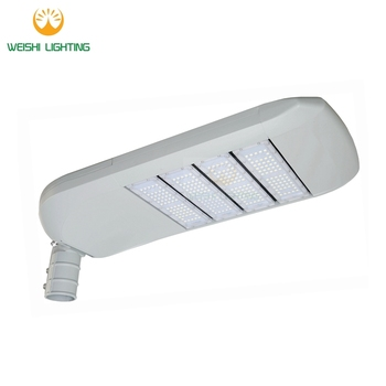 Economic and Efficient ip66 street light with Long Service Life 300W 350W LED Street Lamp for Highway Parking Path Road Lighting