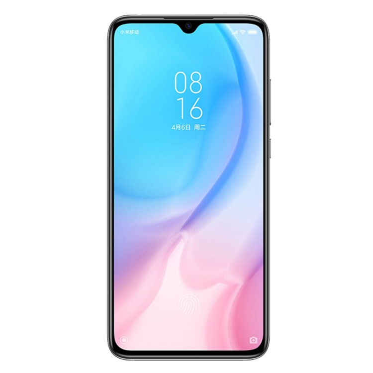 Factory <strong>price</strong> 48MP Camera 6GB+64GB 4030mAh Battery Face ID &amp; Screen Fingerprint ID Xiaomi Mi 9 Lite smart phone