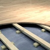 /product-detail/indoor-hardwood-basketball-court-flooring-cost-60166425765.html