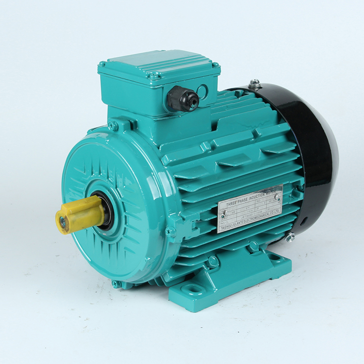 <strong>Y2</strong> series electric <strong>motor</strong> (<strong>y2</strong>-112m-6 2.2kw 950 rpm )