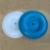Epdm High Temperature Durable Pump Rubber Diaphragm