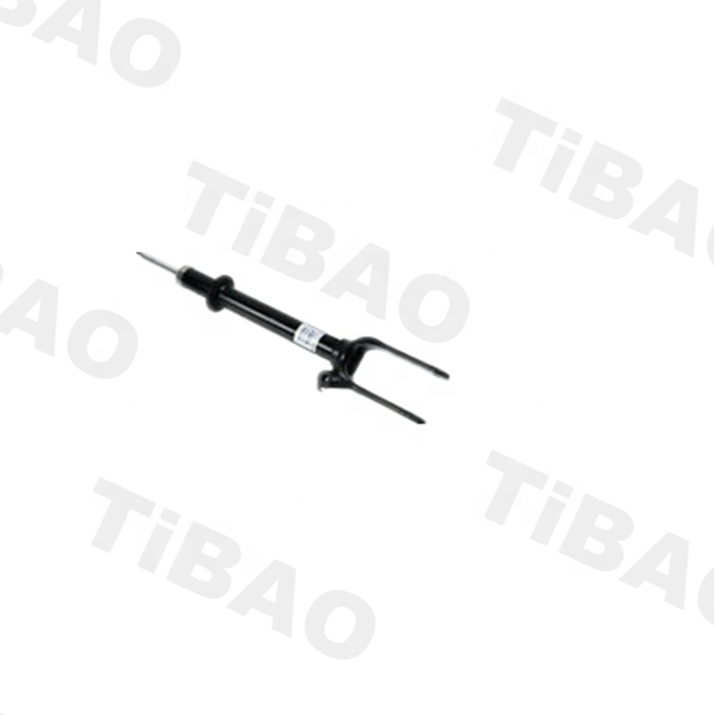 TiBAO AUTO Parts Front Shock Absorber for BZ164 OEM 164 320 02 30