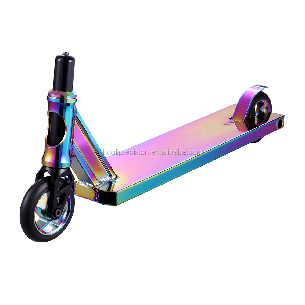 Custom Street Scooter Deck.jpg