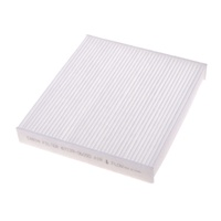 Wholesale high quality cabin filter 87139-06050 cabin air filter for car