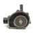 Chinese Spare Parts 6D16 ME995023 Excavator Water Pump with Grease