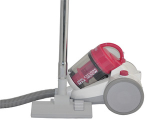 Small Powerful Bagless Vacuum Cleaner for home cleaning CS-T3301