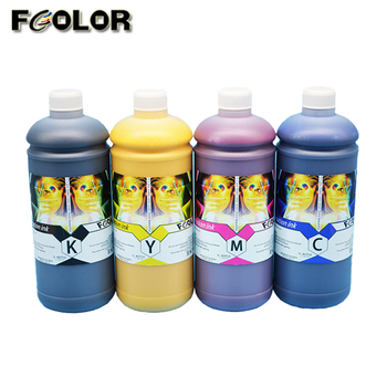 Fcolor High Quality Wholesale Custom sublimation ink transfer paper