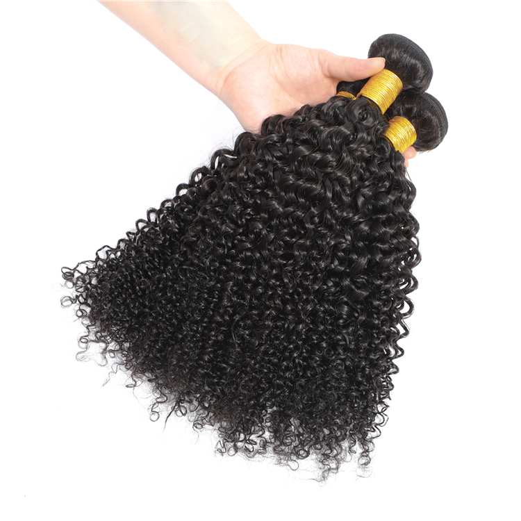 Jerry Curly Cheap Wholesale Brazilian Remy <strong>Human</strong> Hair ExtensionNatural Hair Extension <strong>Human</strong>
