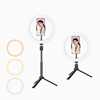 /product-detail/10-inch-led-ring-light-variable-color-temperature-ring-lamp-for-makeup-photography-video-with-retractable-tripod-62587821676.html