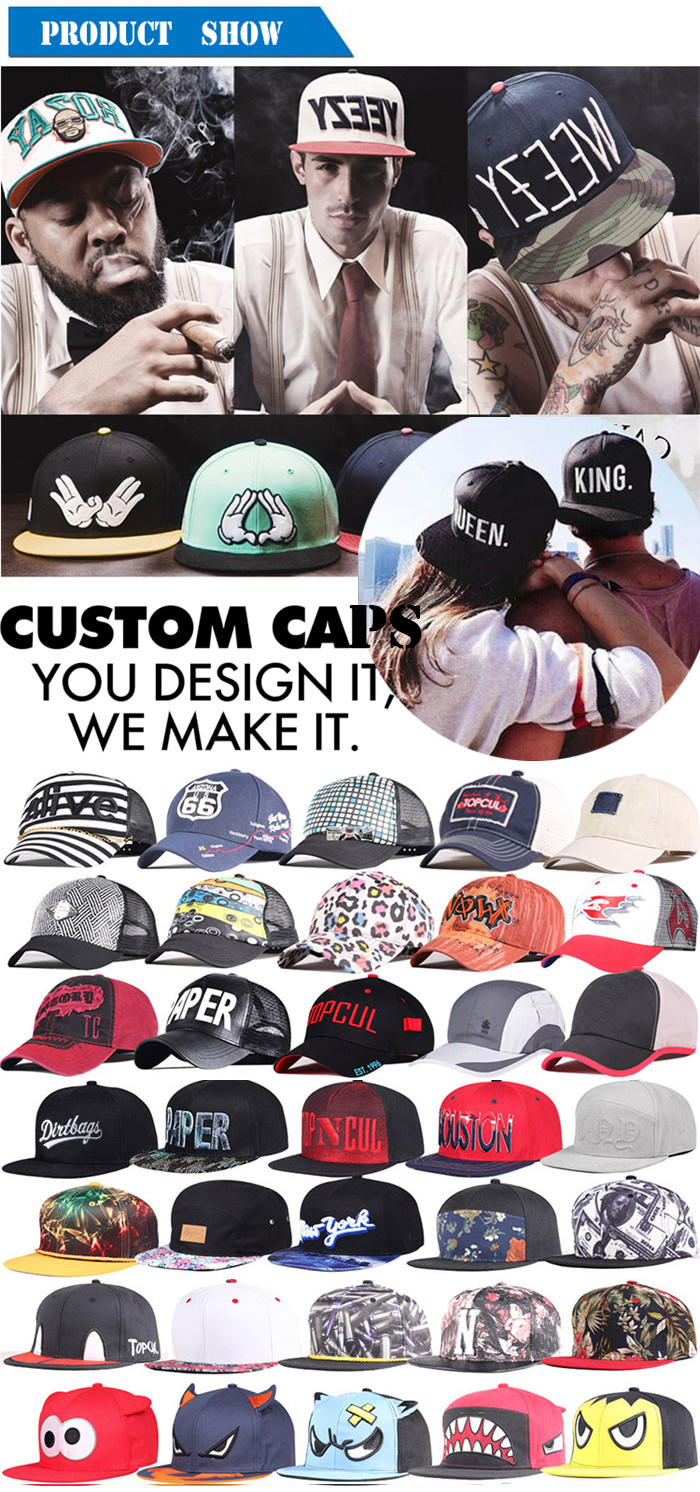fscaps-custom-baseball-snapback-hats