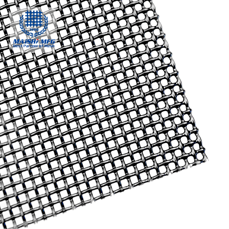 window screen security screen mesh