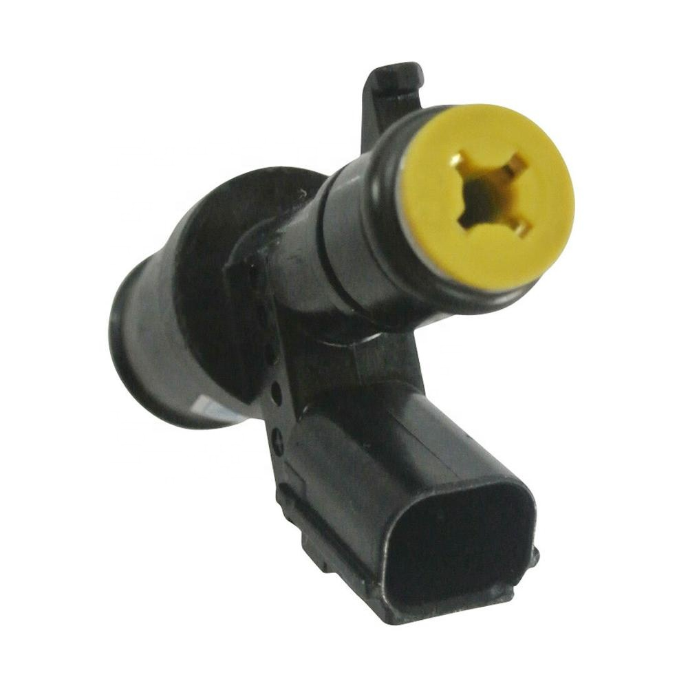 1Year Warranty electric car bico Logo Fuel Injector Nozzle 16450-R40-<strong>A01</strong> For <strong>ACURA</strong> 2.4L