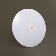 Latest fashion spot <strong>led</strong> lights ceiling ip65 <strong>led</strong> wall aluminum ceiling light color changing <strong>led</strong>