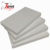 High Density Plastic Sheets PVC Forex Board PVC Foam Board For Kitchen Cabinet