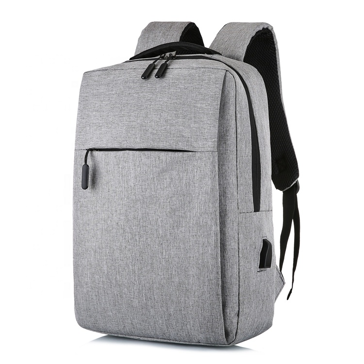 fashion outdoor antitheft usb mens women custom smart laptop <strong>backpack</strong> bag <strong>backpack</strong>