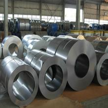 High Quality Stainless Steel <strong>Plate</strong>/Sheet/Coil/Strip/Rod/Bar