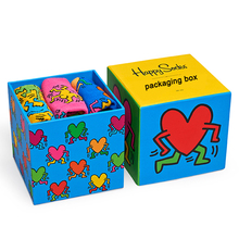Customized card paper color printing Little Cardboard Paper Boxes White socks Paper Packing Drawer box