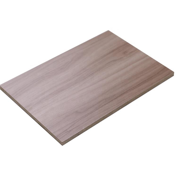 25mm Malaysia Melamine Laminated Plywood board