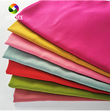 50D Blend Wool Peach Fabric Solid Color 100% <strong>Polyester</strong> Clothing Woolpeach Fabric Plain Dyed Wolvis Fabrics for Cloth and Scarf
