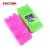 Wholesale plastic cheap table mini  cans wine ice box  ice bag ice bottle cooler
