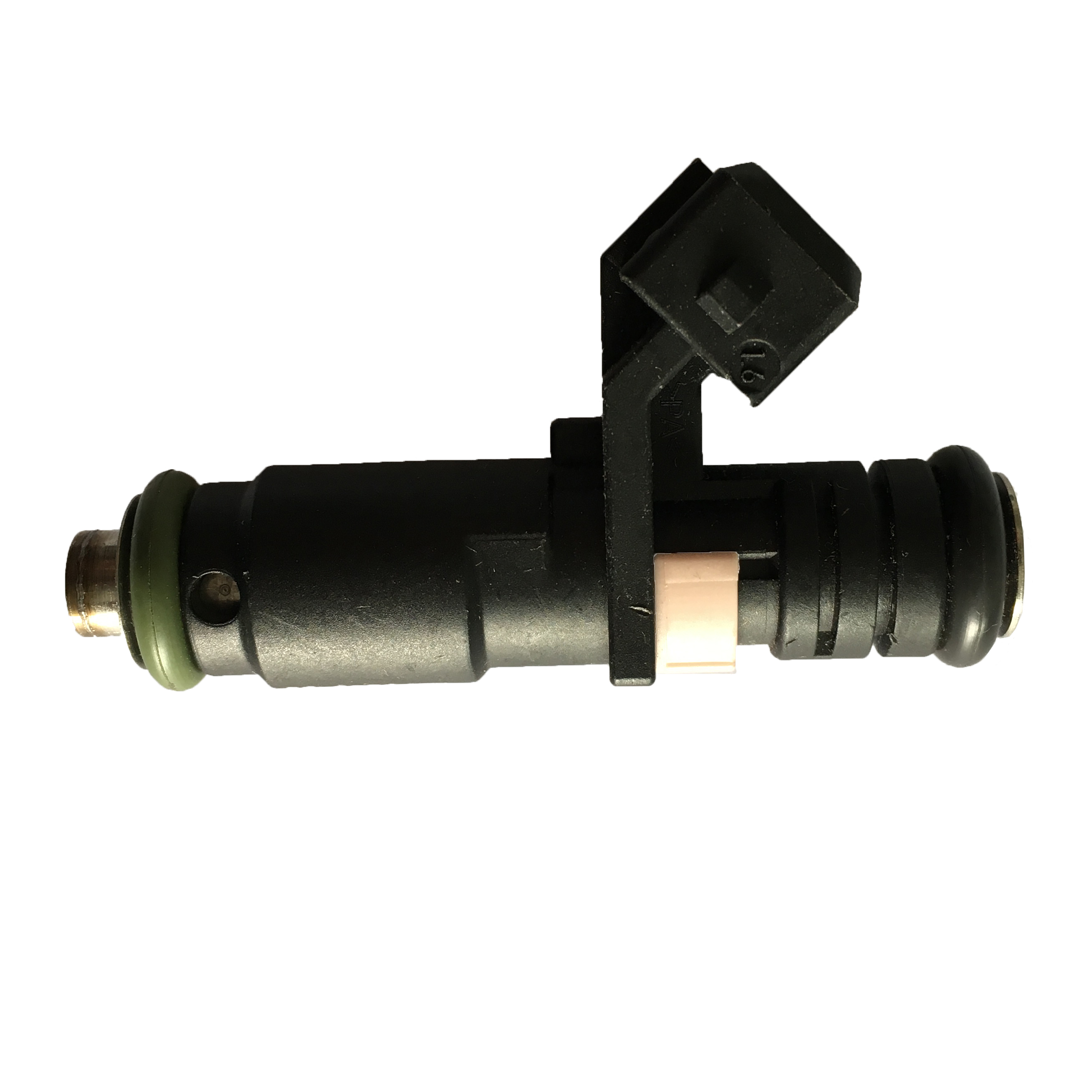 auto engine spare parts nozzle 5WY-2805A 9057K00048 car engine <strong>full</strong> Fuel <strong>injectors</strong>
