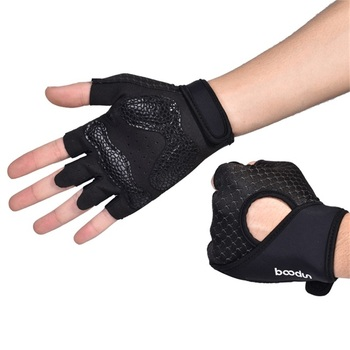 New Coming Competitive Price Gloves For Gym customization Non-Slip gloves For The Gym Factory In China