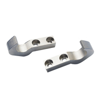 Factory supply professional cnc machining service,aluminum cnc machining