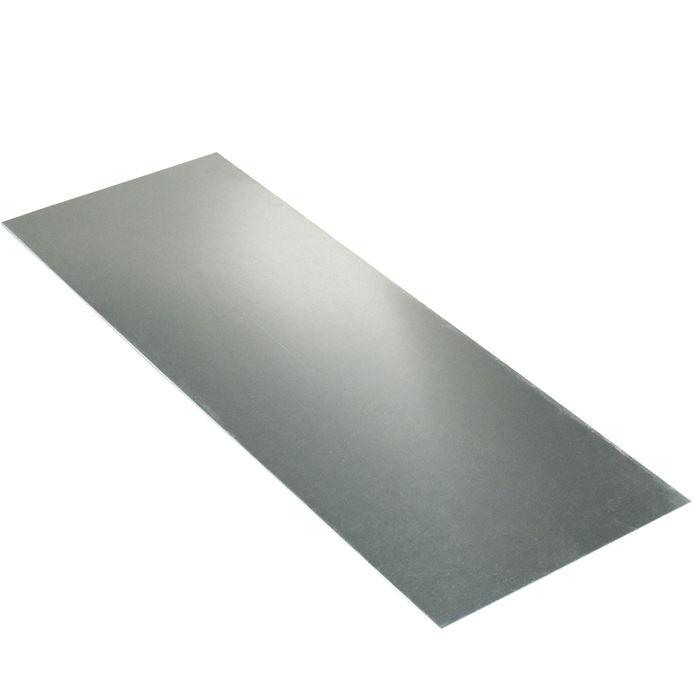 1050 6082 aluminum alloy plate <strong>h0</strong>