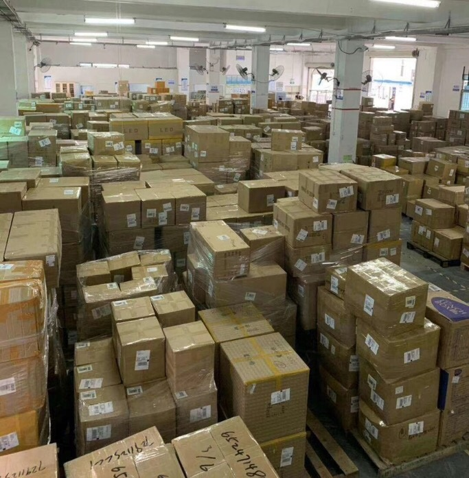 China 1688 taobao purchase agent buying yiwu shenzhen Source manufacturers products one stop shipping <strong>sourcing</strong> agent