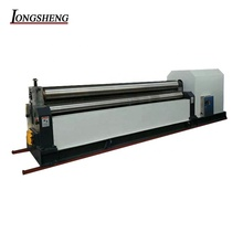 <strong>W11</strong> iron metal sheet <strong>bend</strong> rolling <strong>machine</strong> specification <strong>plate</strong> sheet rolling <strong>machine</strong> cone rolling <strong>machine</strong> price