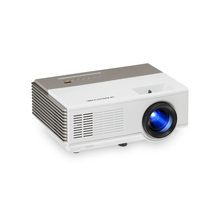 Android WIFI Bluetooth Pico Mini Micro <strong>Projector</strong> Portable Proyector for Home Theater