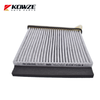 Auto Cabin Filter Air Refresher Assembly For Mitsubishi Outlander CU4W CU5W MR398288