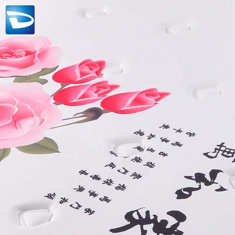 provider twin xxl u foam tensile mattress of CHINA - Jozy Mattress | Jozy.net