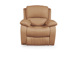 Modern Single Living Room Sofa Chair <strong>Furniture</strong> GN5361
